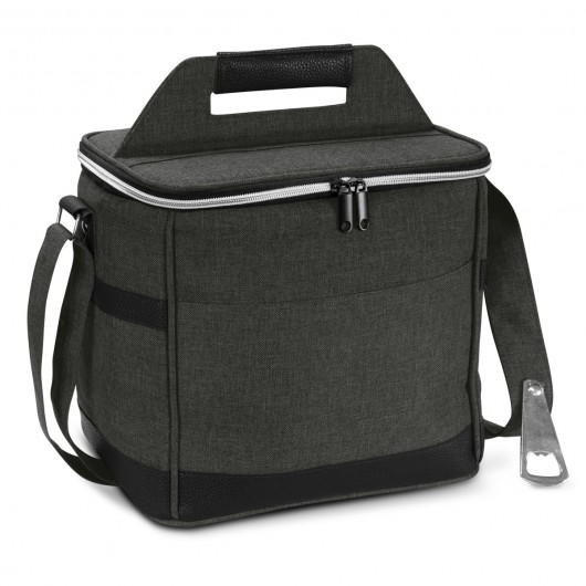 Black Black Highlands Cooler Bags