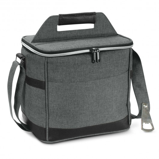 Grey/Black Highlands Cooler Bags