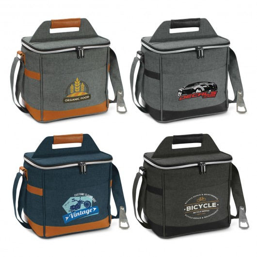 Promotional Highlands Cooler Bags