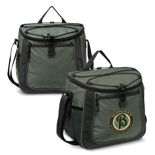 Promotional Iceland Elite Cooler Bags