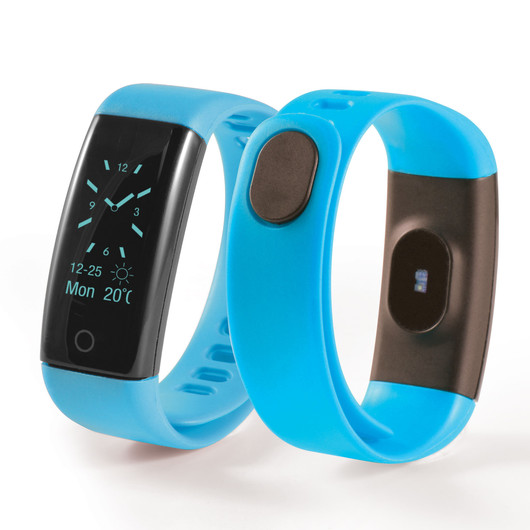 Ignite Fitness Bands
