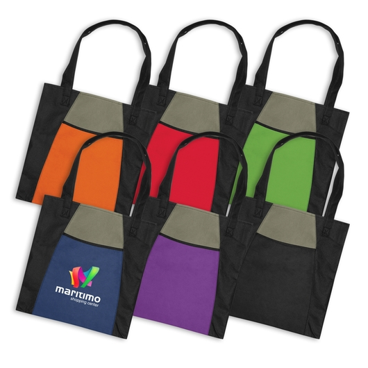 Istanbul Tote Bags