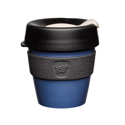 Promotional KeepCup 8oz