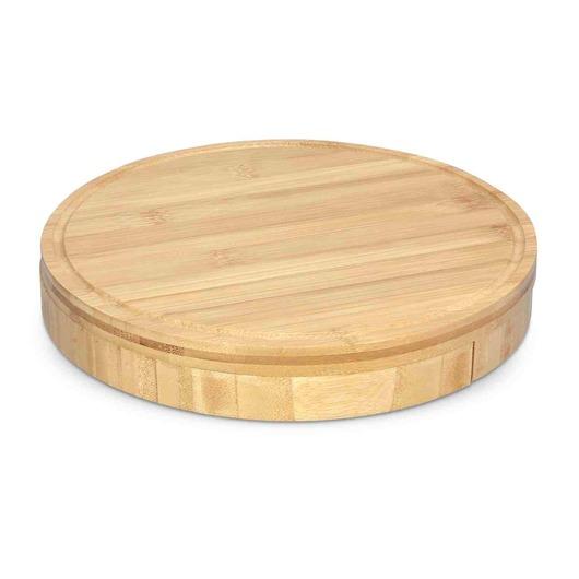 Kensington Cheese Boards