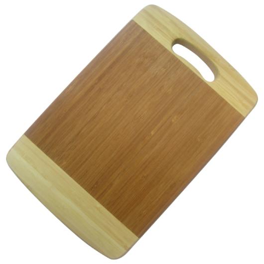 Kooyong Chopping Boards
