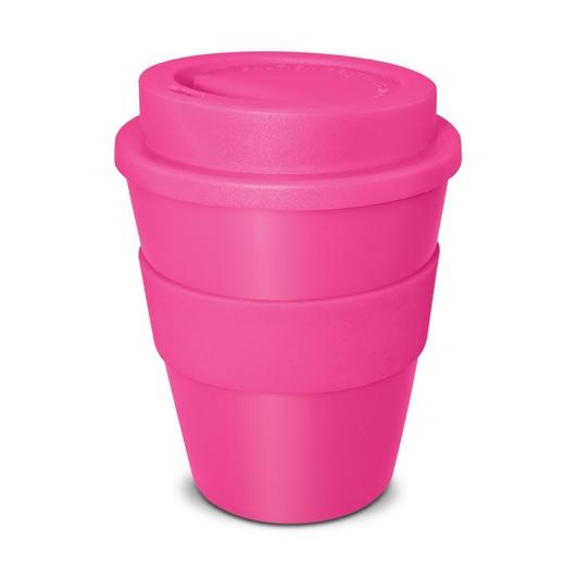 Kooyong Eco Cups