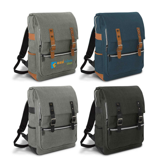 Kyoto Backpacks Group