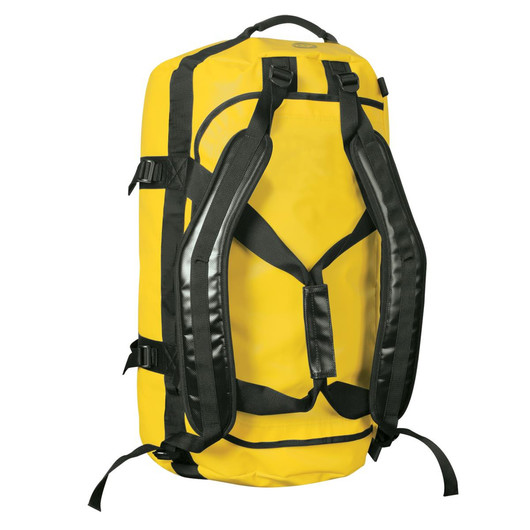 Large Gear Bag Backpack
