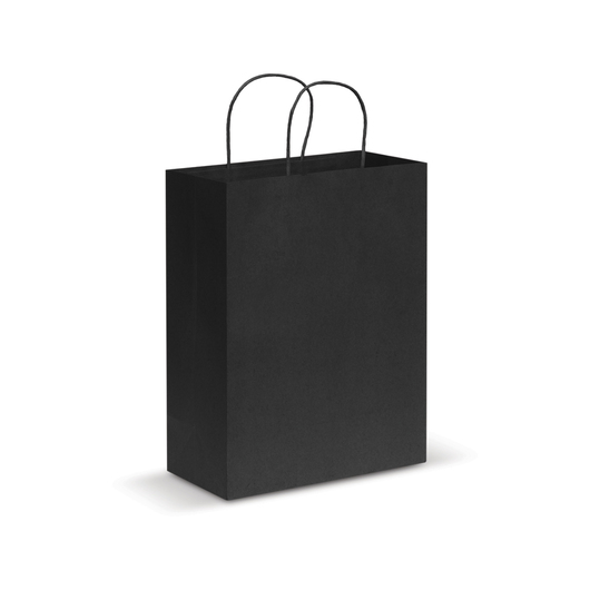 Large Paper Carry Bags