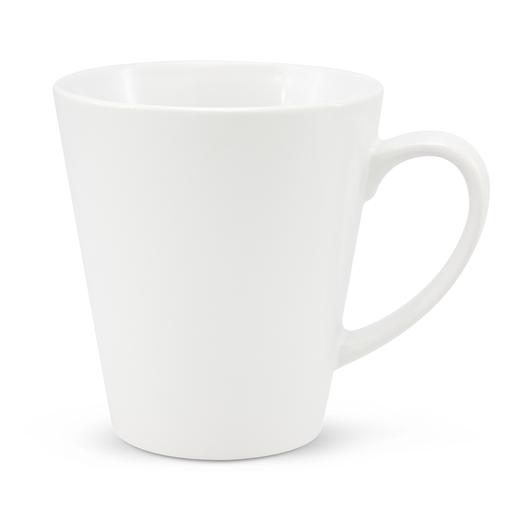Latte Coffee Mugs