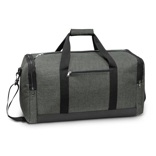Leabrook Duffle Bags