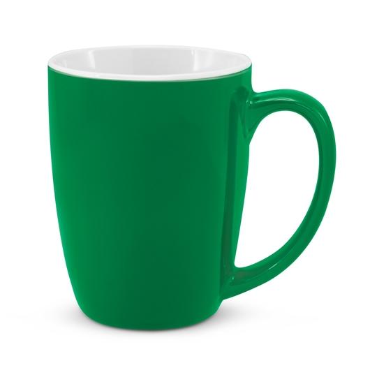 Linley Coffee Mugs