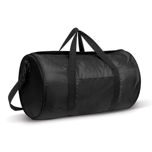 Linley Duffle Bags