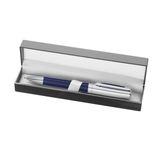 Luxe Ballpoint Pen in Gift Box