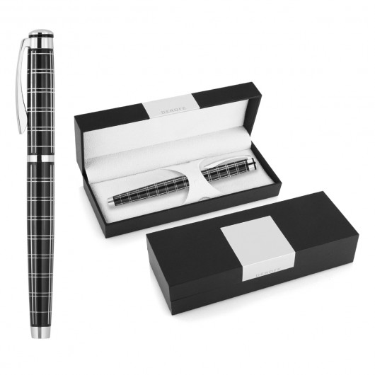 Promotional Luzern Rollerball Pens