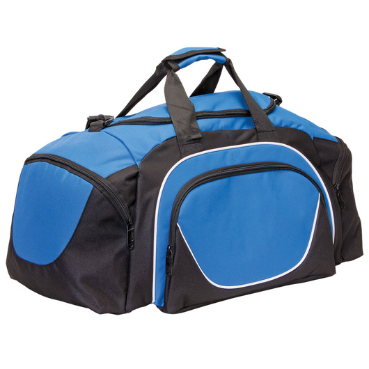 Mascot Sports Bags