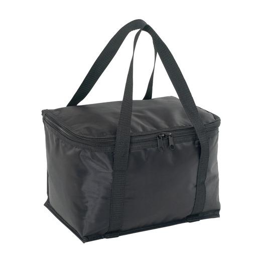 Max Cooler Bags