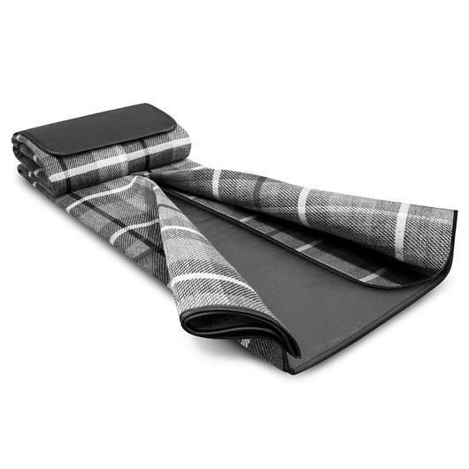 McLaren Picnic Blankets