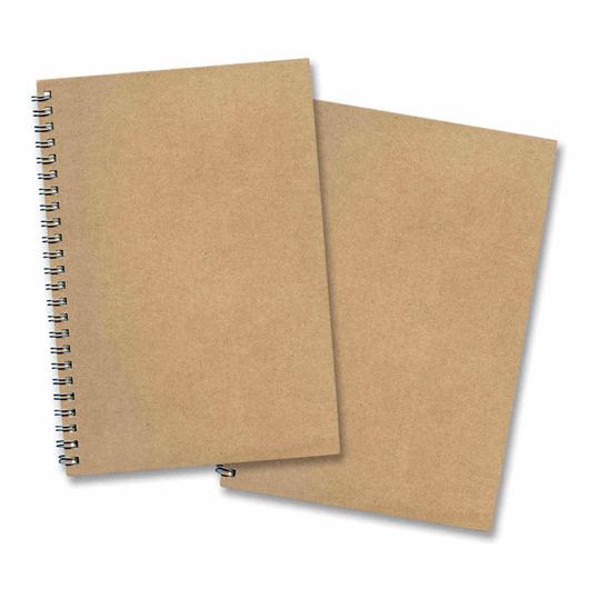 Medium Eco Note Pads