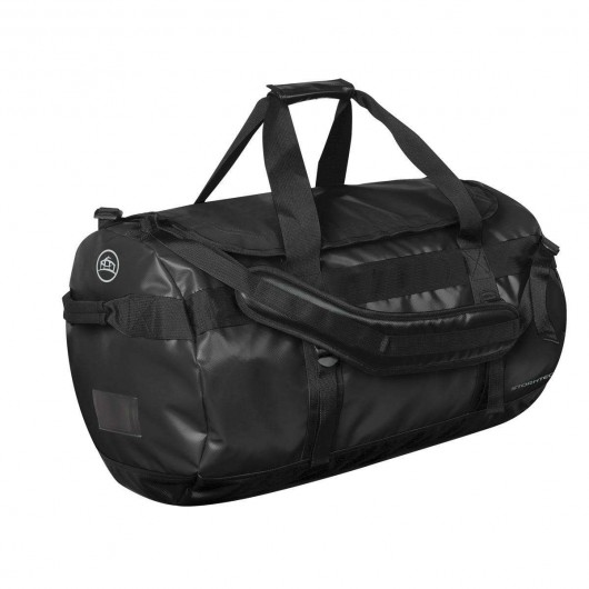 Medium Gear Bags Black