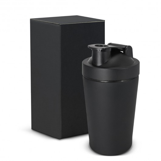 Promotional Metal Shaker Cups