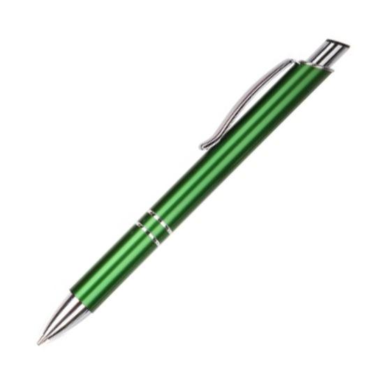 Milano Ball Pens