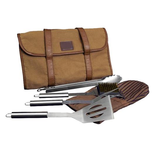 Mosman BBQ Gift Sets