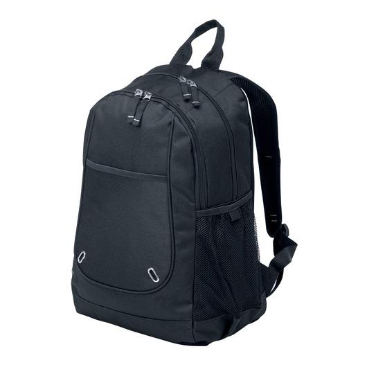 Motion Backpacks