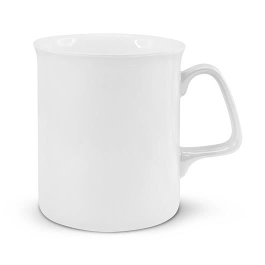 Murray Bone China Coffee Mugs