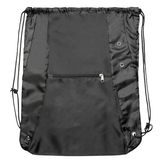 Murray Drawstring Bags