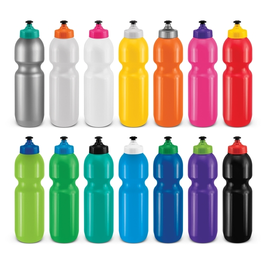 Murray Drink Bottles