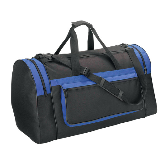 Murray Sports Bags