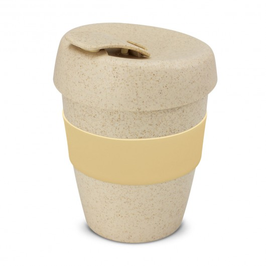Natural Natural Forrest Eco Cups