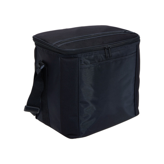 Nedlands Large Cooler Bags