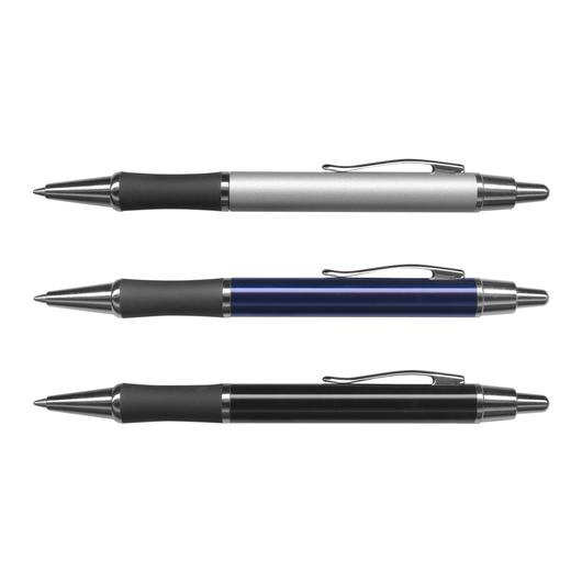 Nedlands Pens