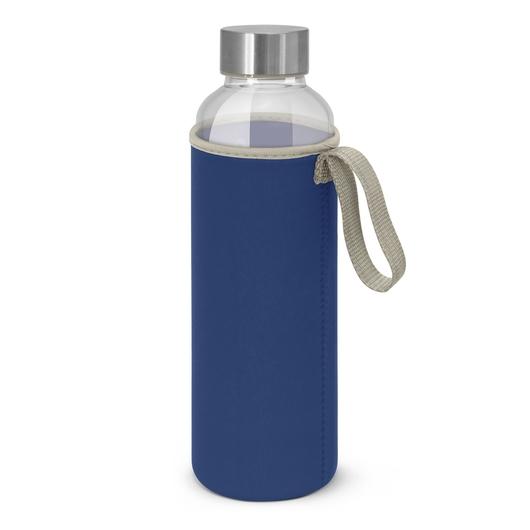 Neoprene Sleeve Toorak Bottles