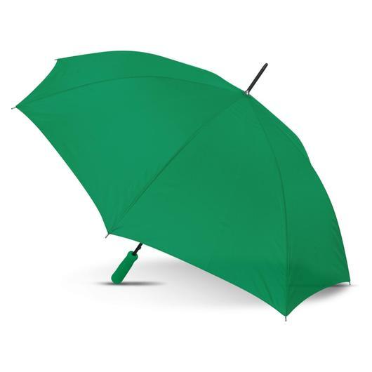 Nimbus Umbrellas