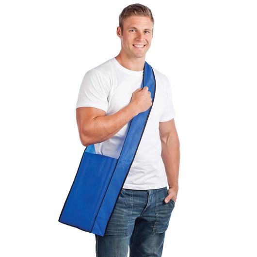Non Woven Sling Bags