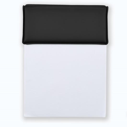 Notebricks