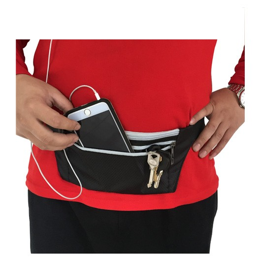 Promotional Fitness Belts