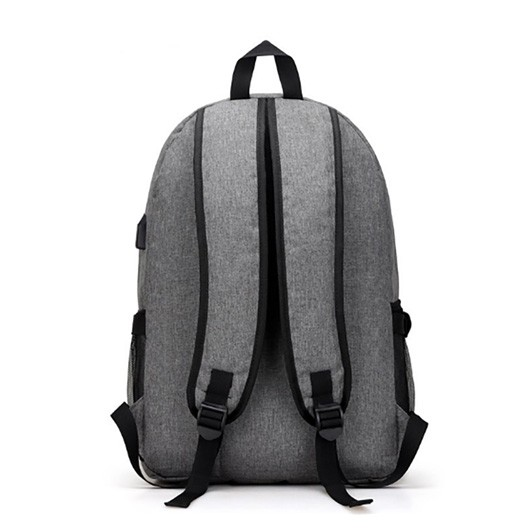 Ontario Backpacks Reverse