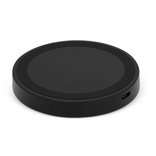 Orbit Wireless Charger black other