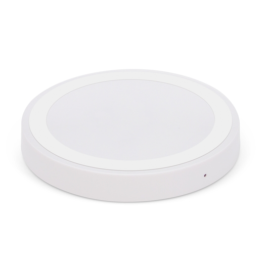 Orbit Wireless Charger white other