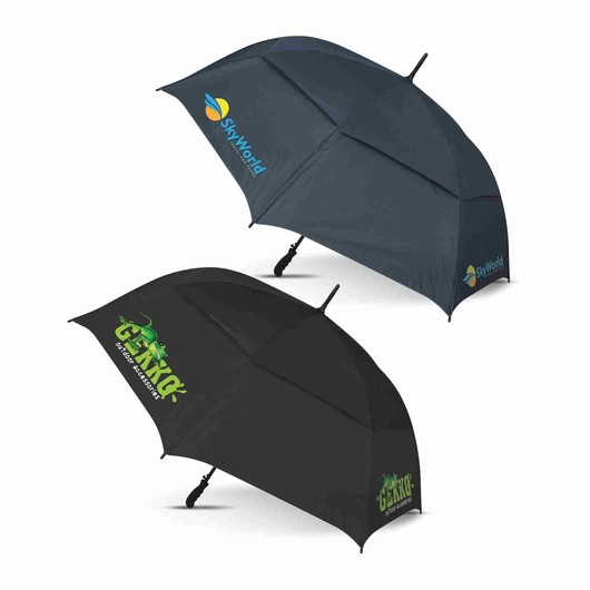 Ormond Sports Umbrellas