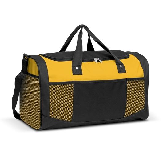 Osaka Duffle Bags