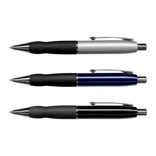 Osaka Pens