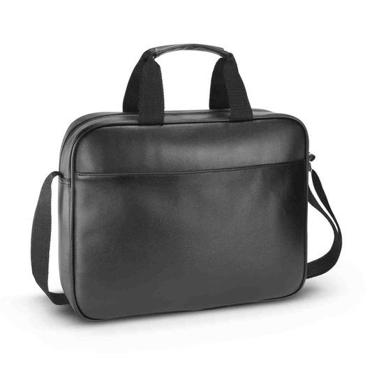 Oslo Laptop Bags