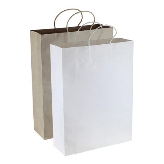 PaperCraftBags