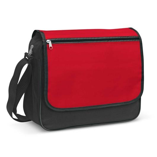 Parkville Messenger Bags