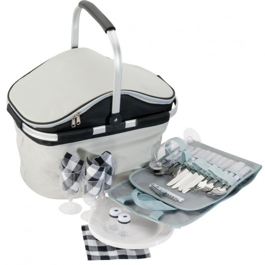 Promotional Picnic Carry Bags